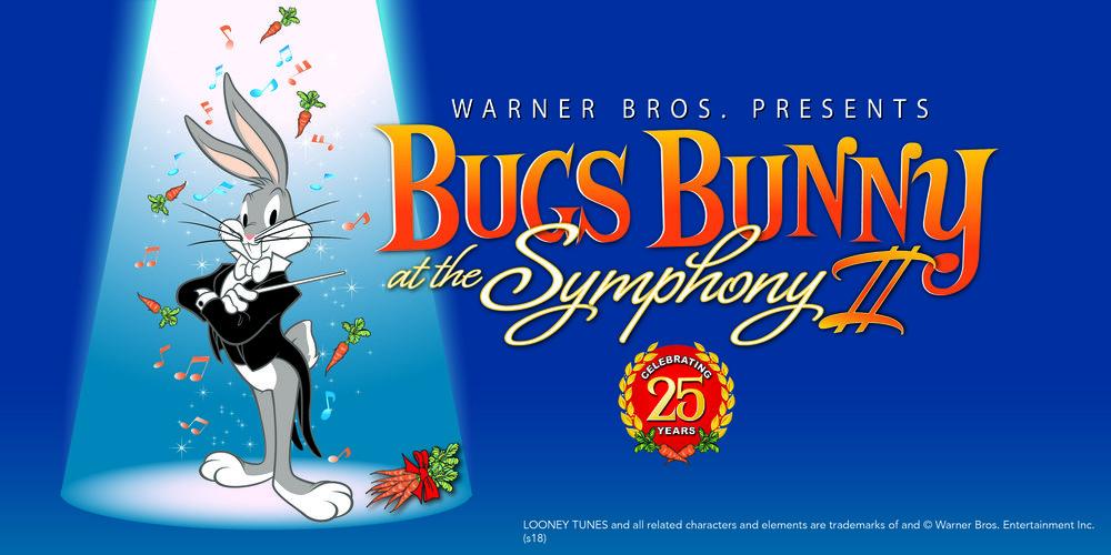 newbugslegallinemasterjpg - Elmer Fudd Blue Christmas