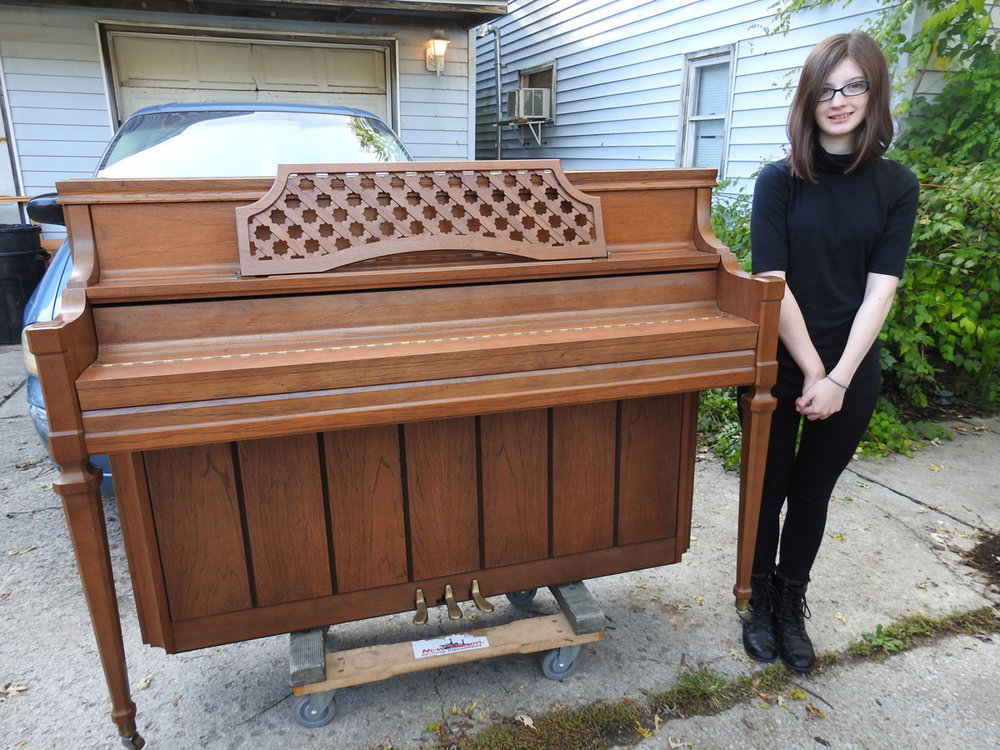 pianoDonate1.jpg