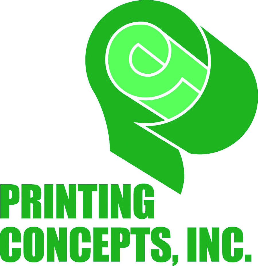 Printing Concepts.jpg