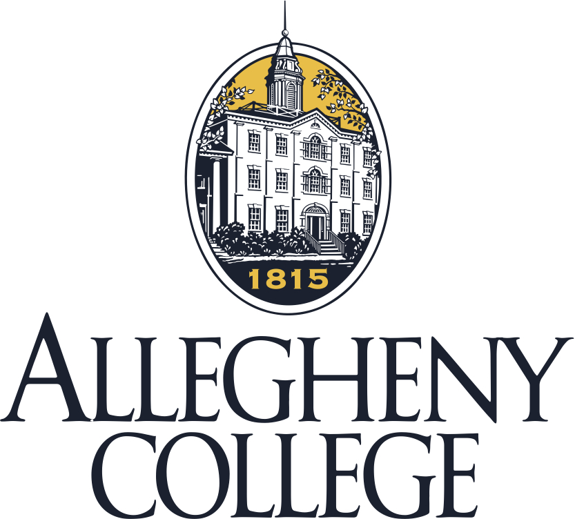 AlleghenyCollege.jpg