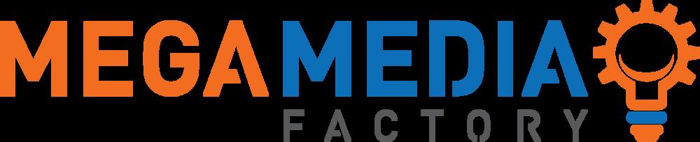 megamedia-factory-logo_LightGear.png