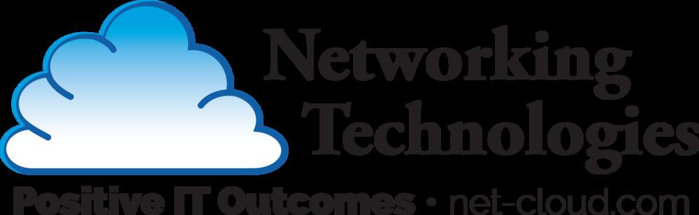 NetworkingTechNOBG.png