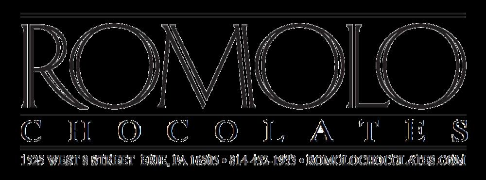 romolo-logo-address-smallNOBG.png
