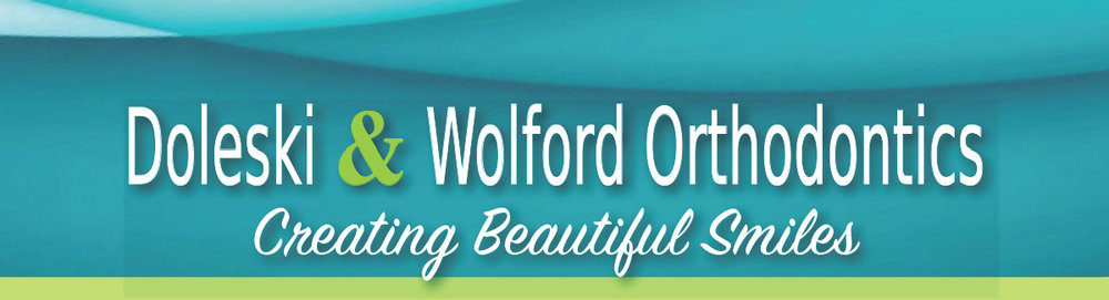doleski wolford top BC.jpg