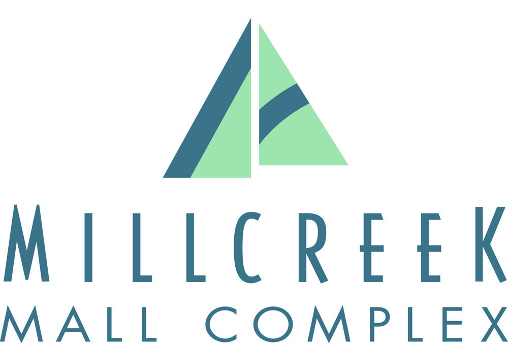 MillcreekMallLogo.jpg