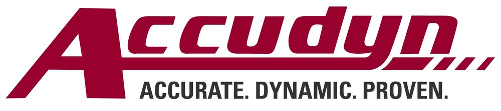 AccudynLogo Large.jpg