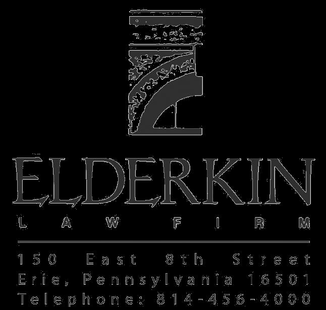 Elderkin Law Firm2.png