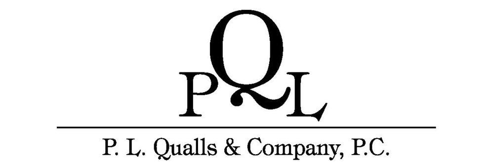 QuallsLogoVector.jpg
