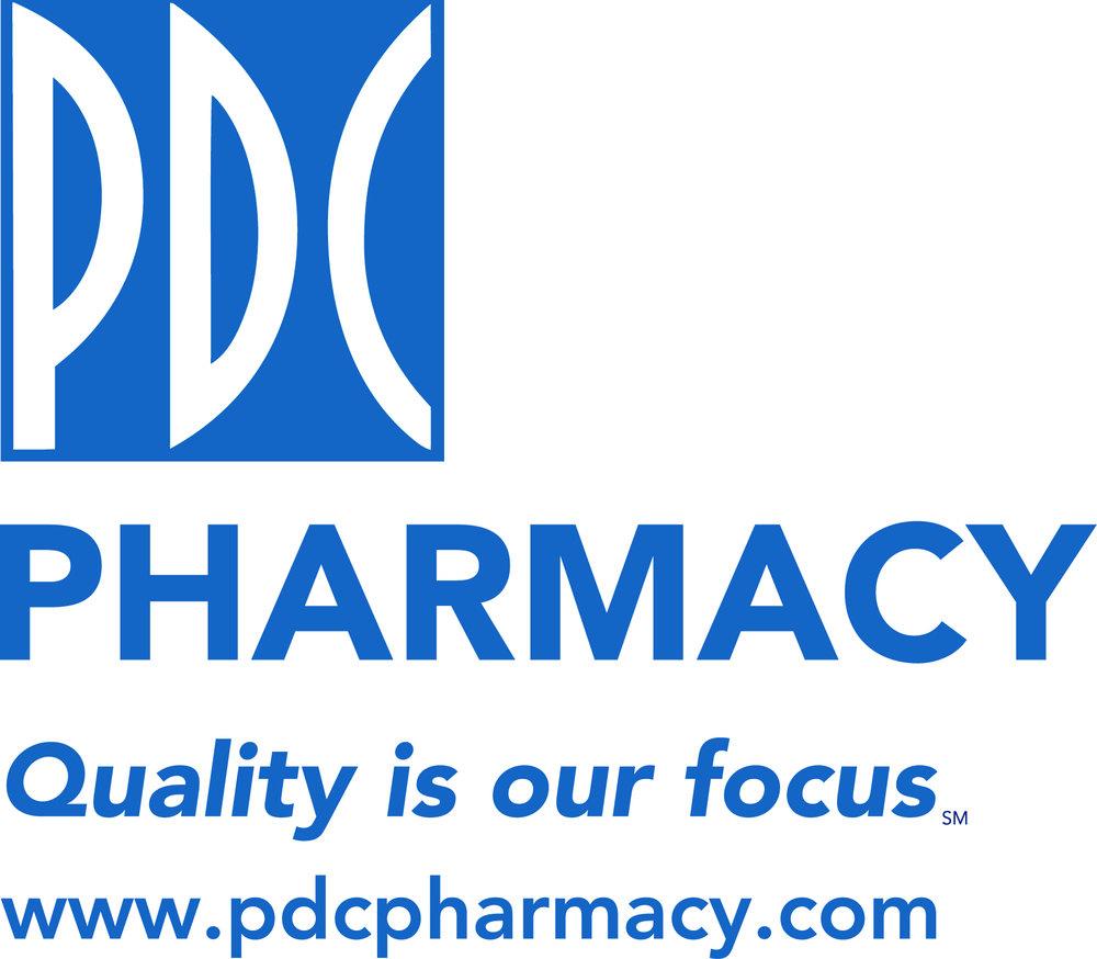 PDC Pharmacy Logo.jpg