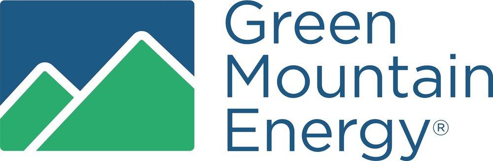 GME-Logo.jpg