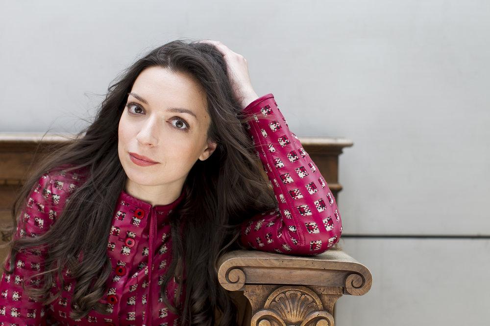 Yulianna Avdeeva © Christine Schneider_1408.jpg