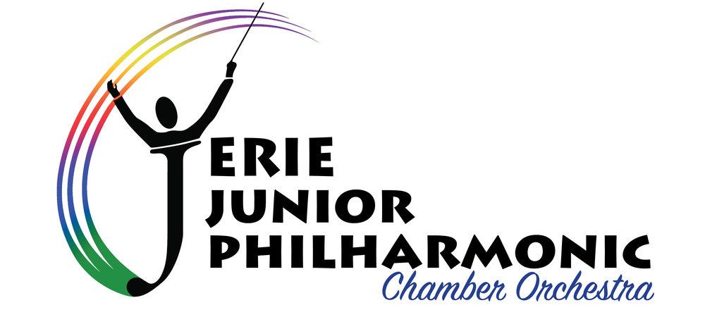 Jr. Phil Chamber Orchestra LOGO.jpg