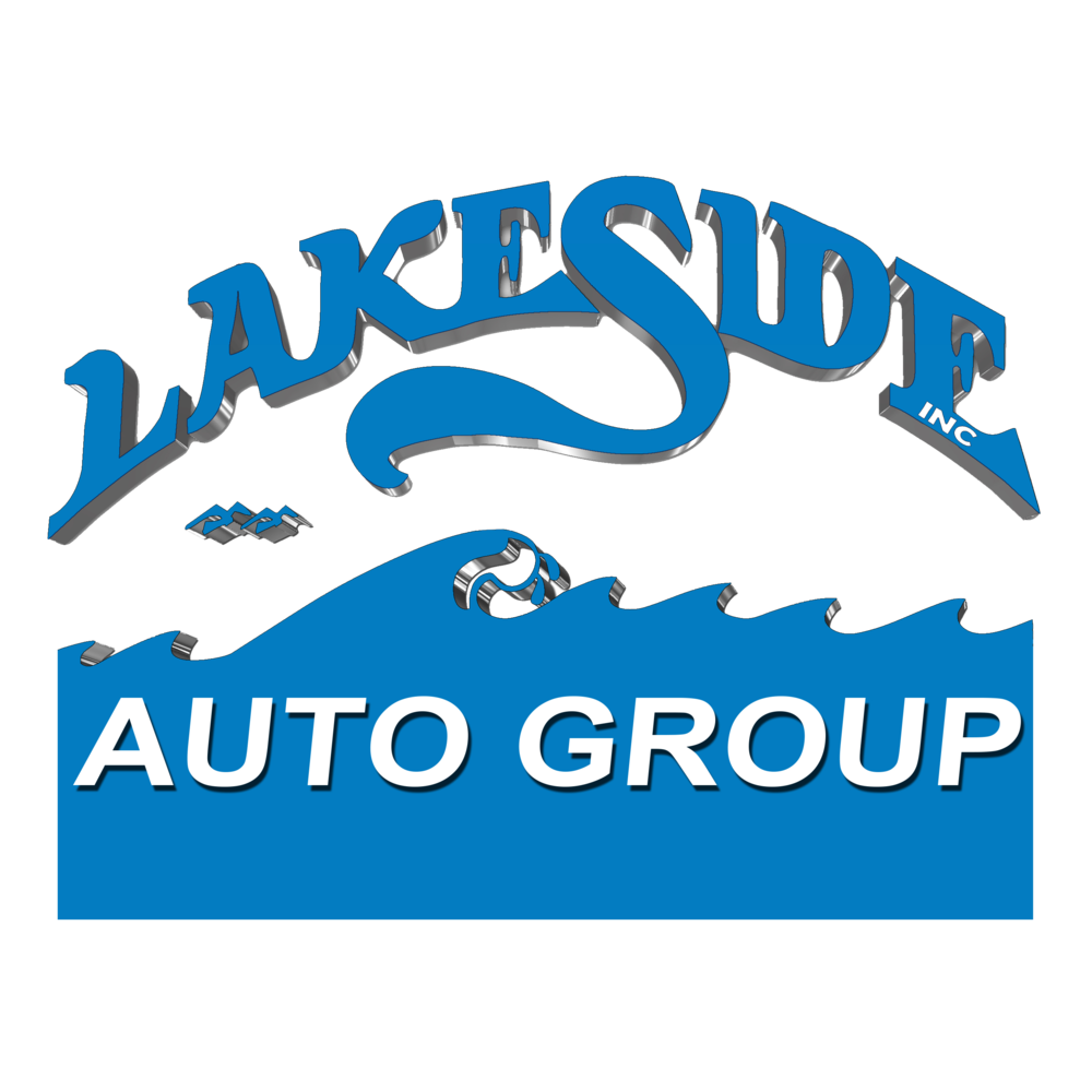 Lakeside Auto Group 1.png