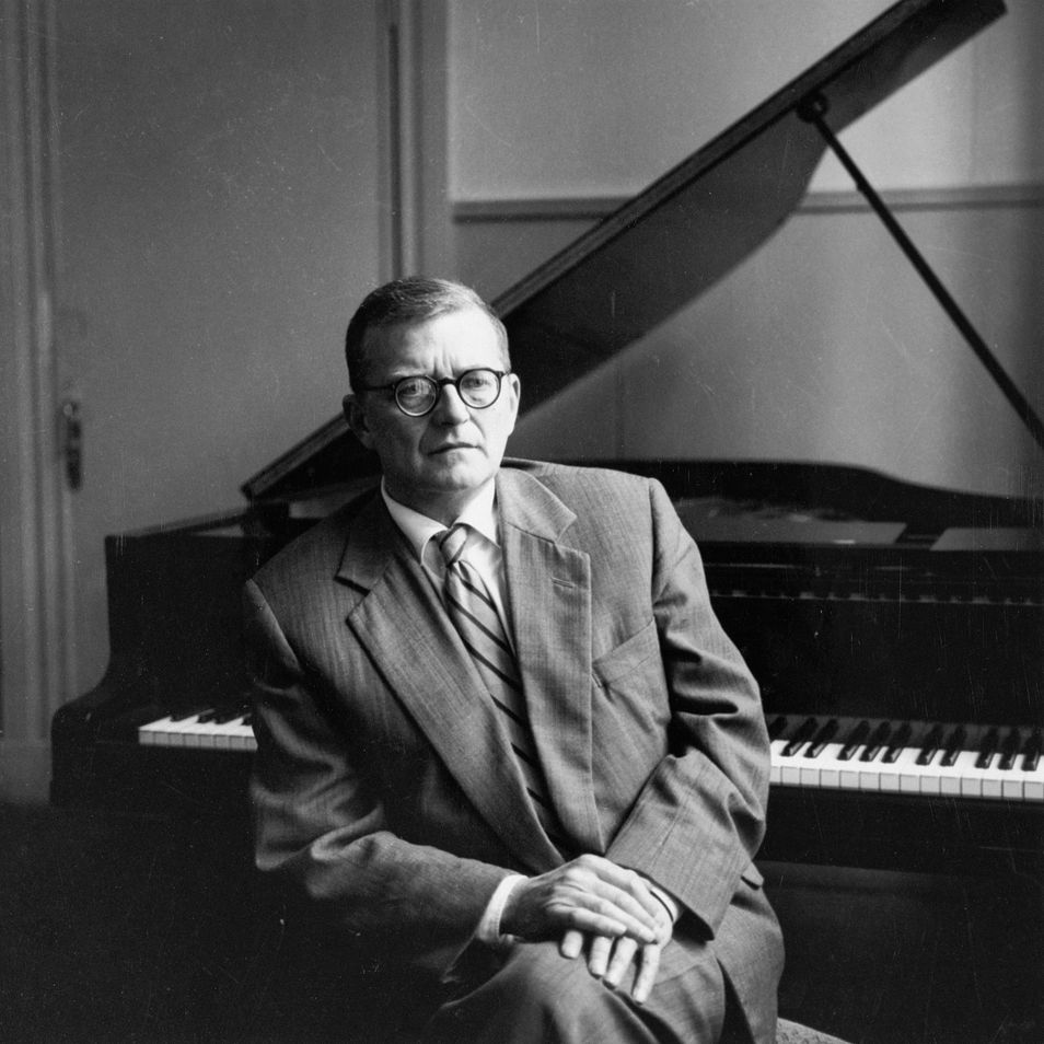 Shostakovich.jpg