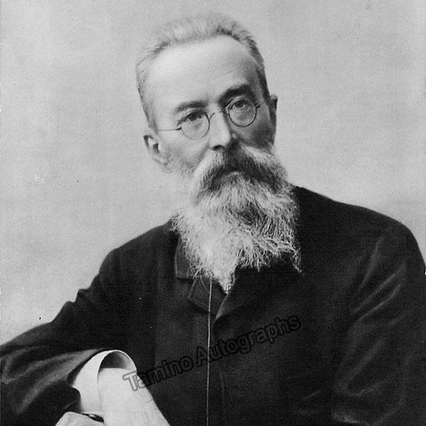 Rimsky-Korsakov_2_WM.jpg