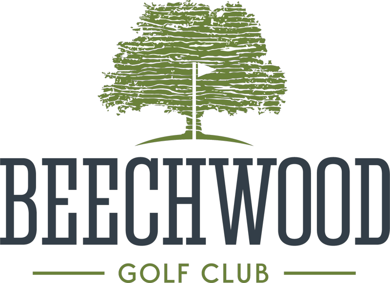 Beechwood Golf Club PNG.png