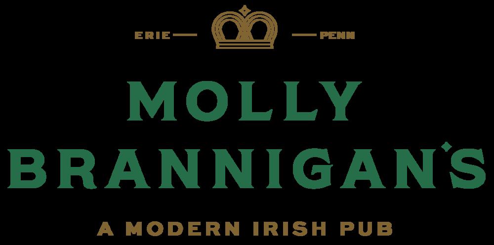 molly-logo2.png