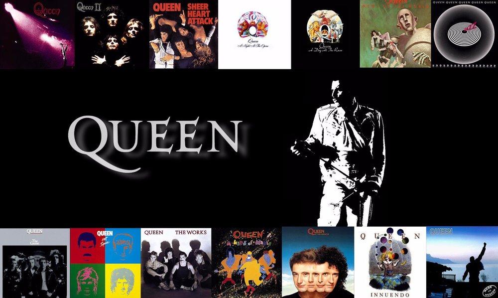 4_Queen.jpg