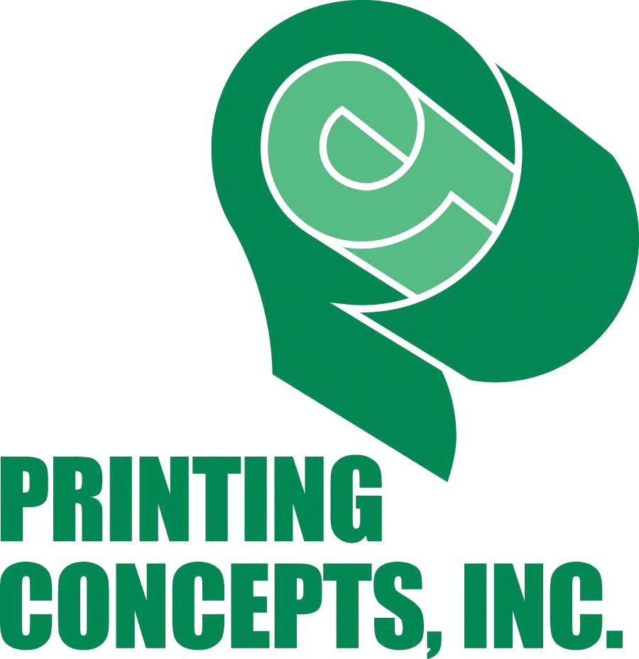 Printing-ConceptsNOBG.png