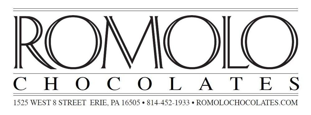 romolo logo address small.jpg