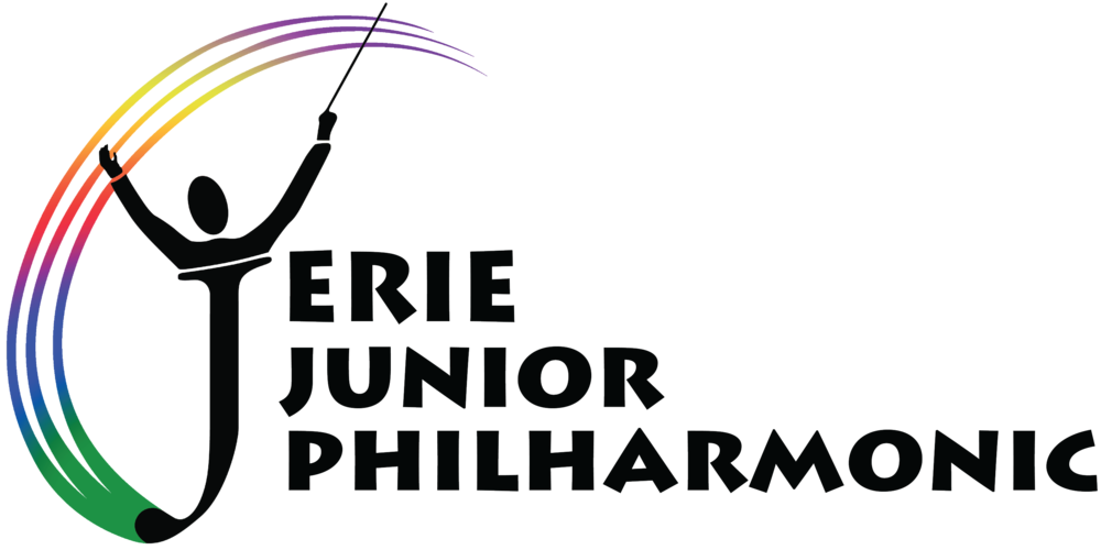 Jr. Phil Logo (New Colors).png
