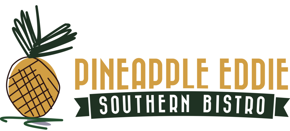 Pineapple Eddies Southern Bistro.png