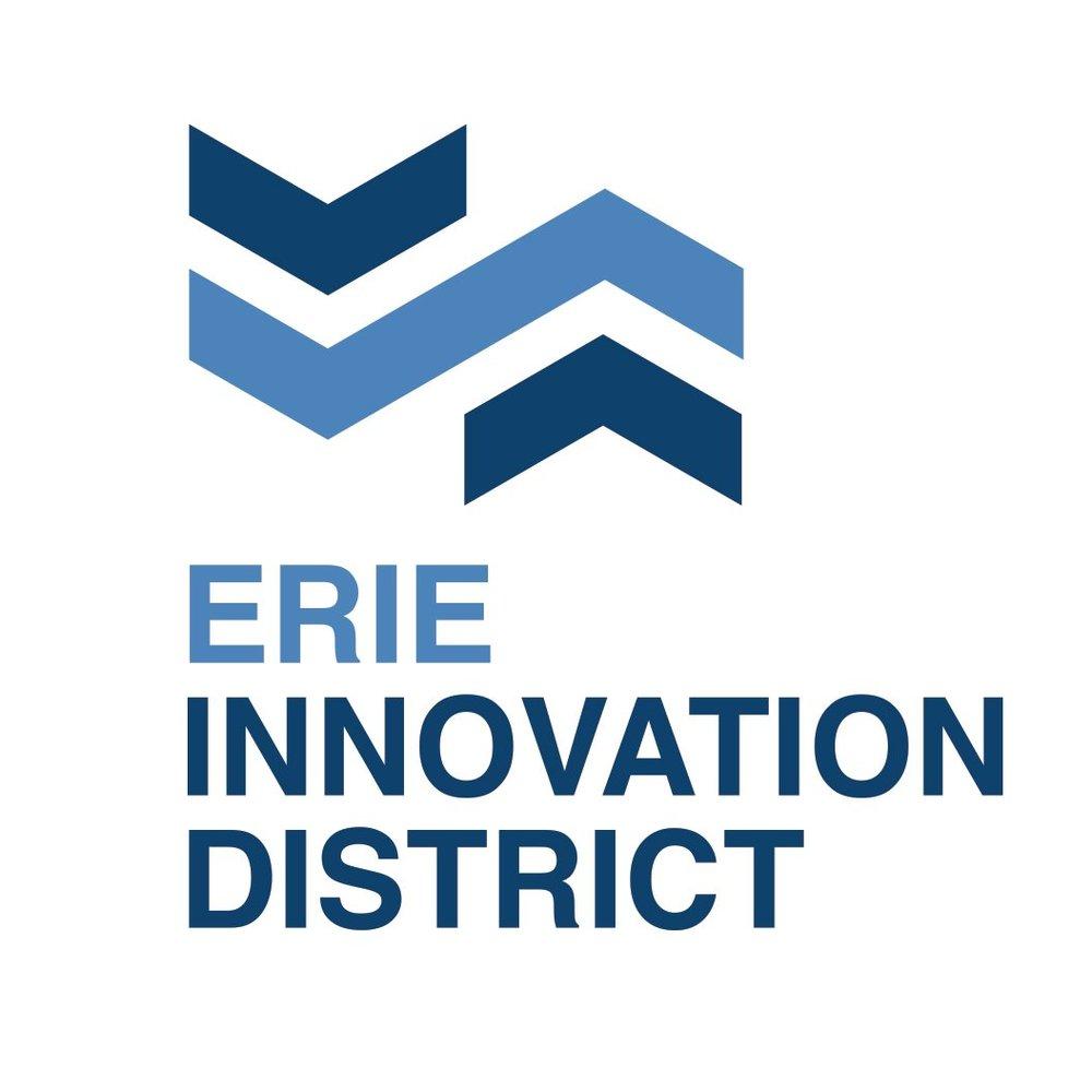 Erie Innovation.jpg