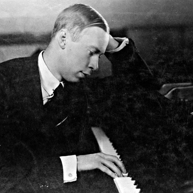 sergei-prokofiev.jpg