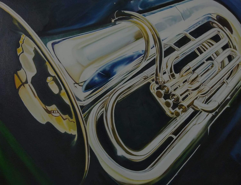 About — Erie Philharmonic