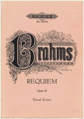durufle-requiem-sheet-music-admirably-brahms-requiem-vocal-score-used-vintage-of-durufle-requiem-sheet-music.jpg