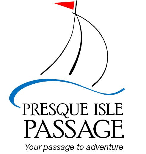Presque Isle Passage wTagline.jpg