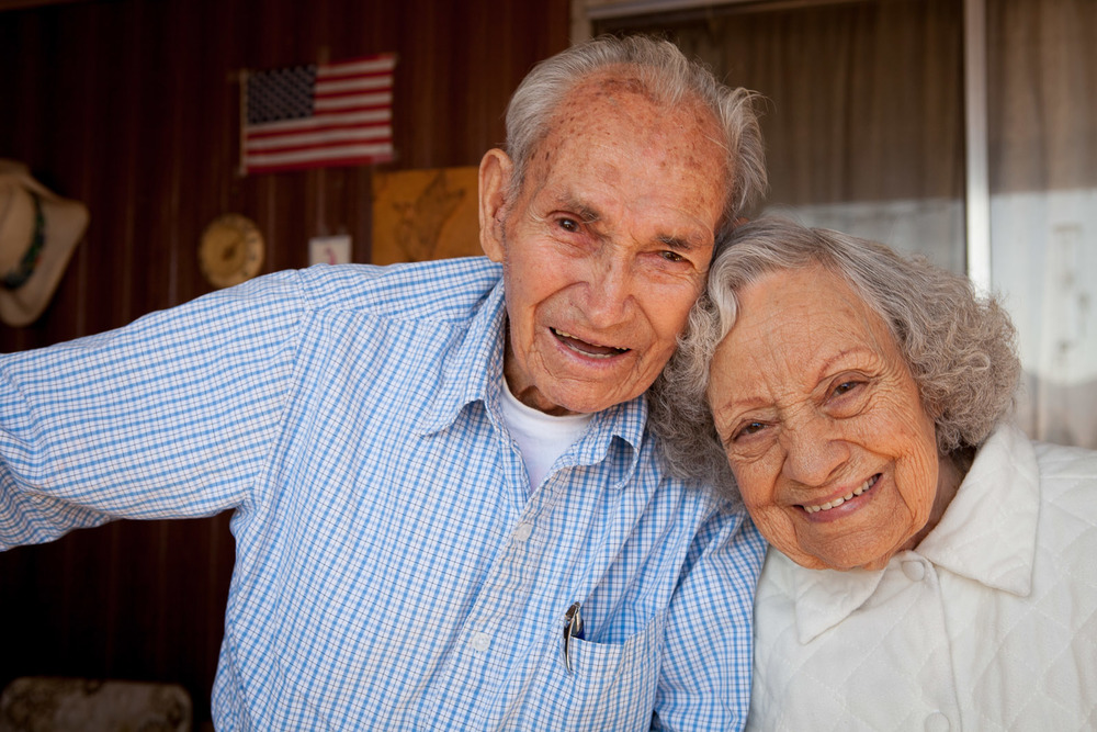 Abuelitos, Loyalton, California