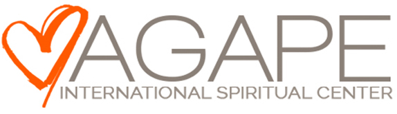 The Agape International Spiritual Center is a global community founded and directed by Michael Bernard Beckwith. As a transdenominational (inclusive of all religions) community, Agape serves within all levels of society to reveal the underlying perfection and harmony of the Universe. The Agape International Spiritual Center is dedicated to recognizing, honoring and nurturing the dignity and uniqueness of all peoples.