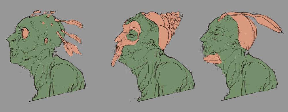 planthead_sketch.jpg