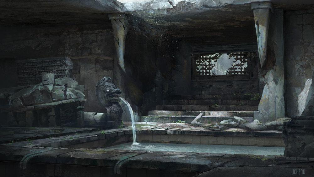 jessicaheng_maw_interior_04.jpg