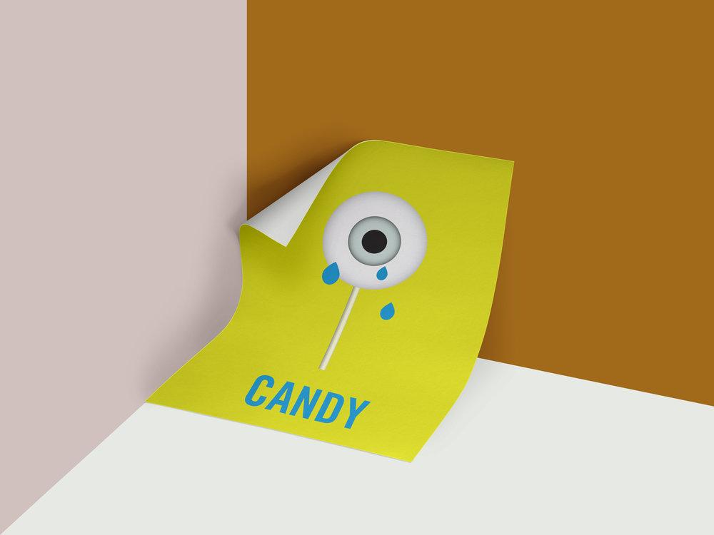 eyecandy.jpg