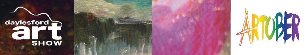 dalesford art show image.jpg