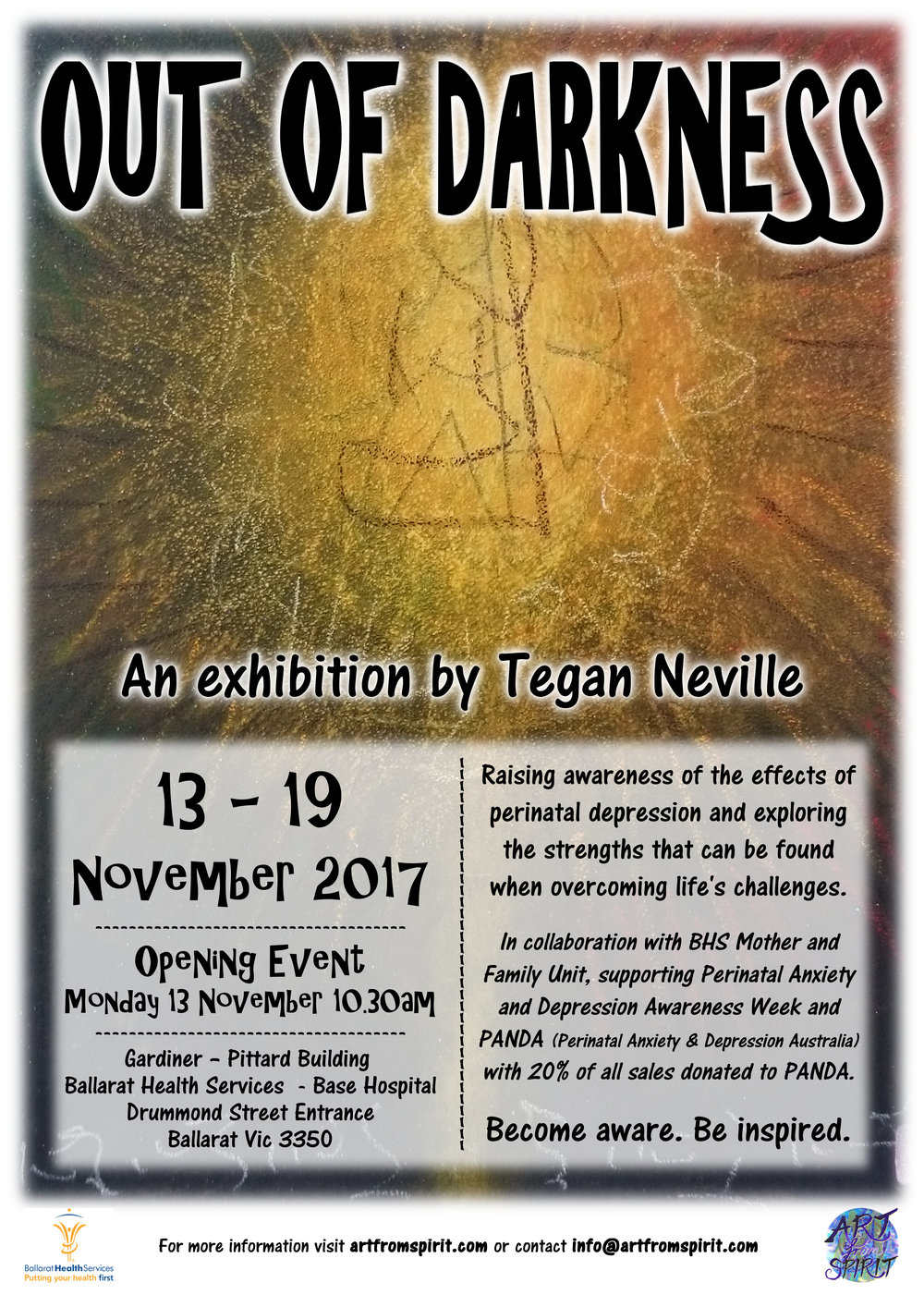 Out of Darkness Exhibition.jpg