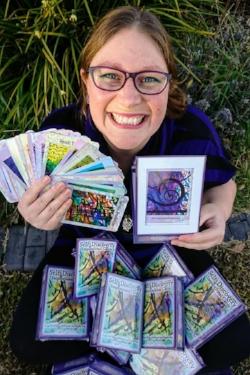 cards me medium distance.jpg