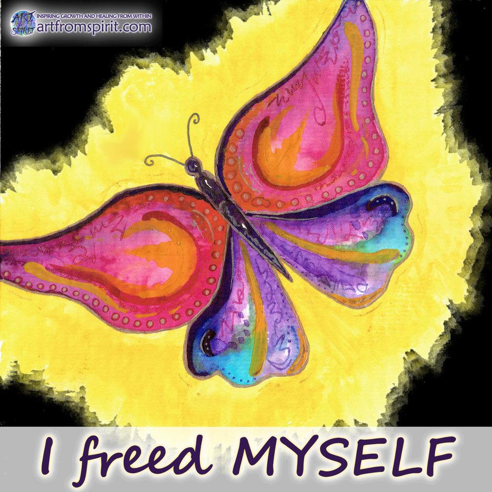 ART-from-SPIRIT-Tegan-Neville-Spiritual-Butterfly-Melinda.jpg