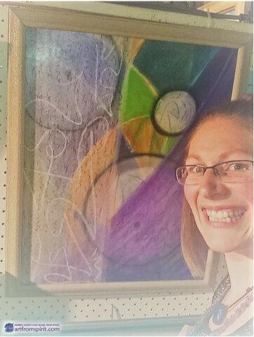 believe-daylesford-exhibition-tegan-neville-art-from-spirit.jpg