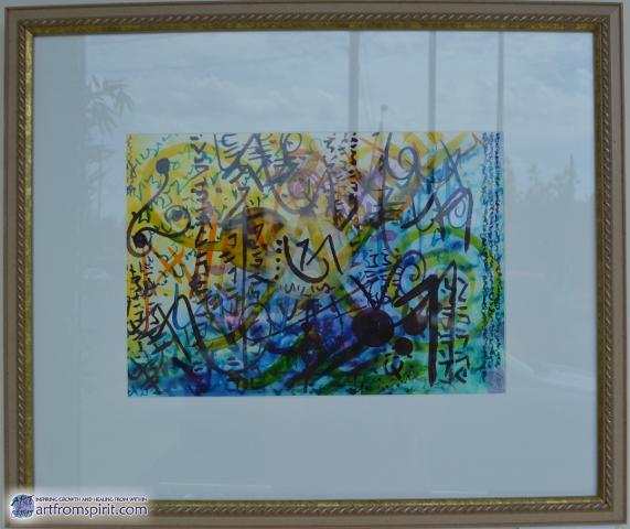 inspiration-framed-intuitive-artwork-art-from-spirit-tegan-neville.png