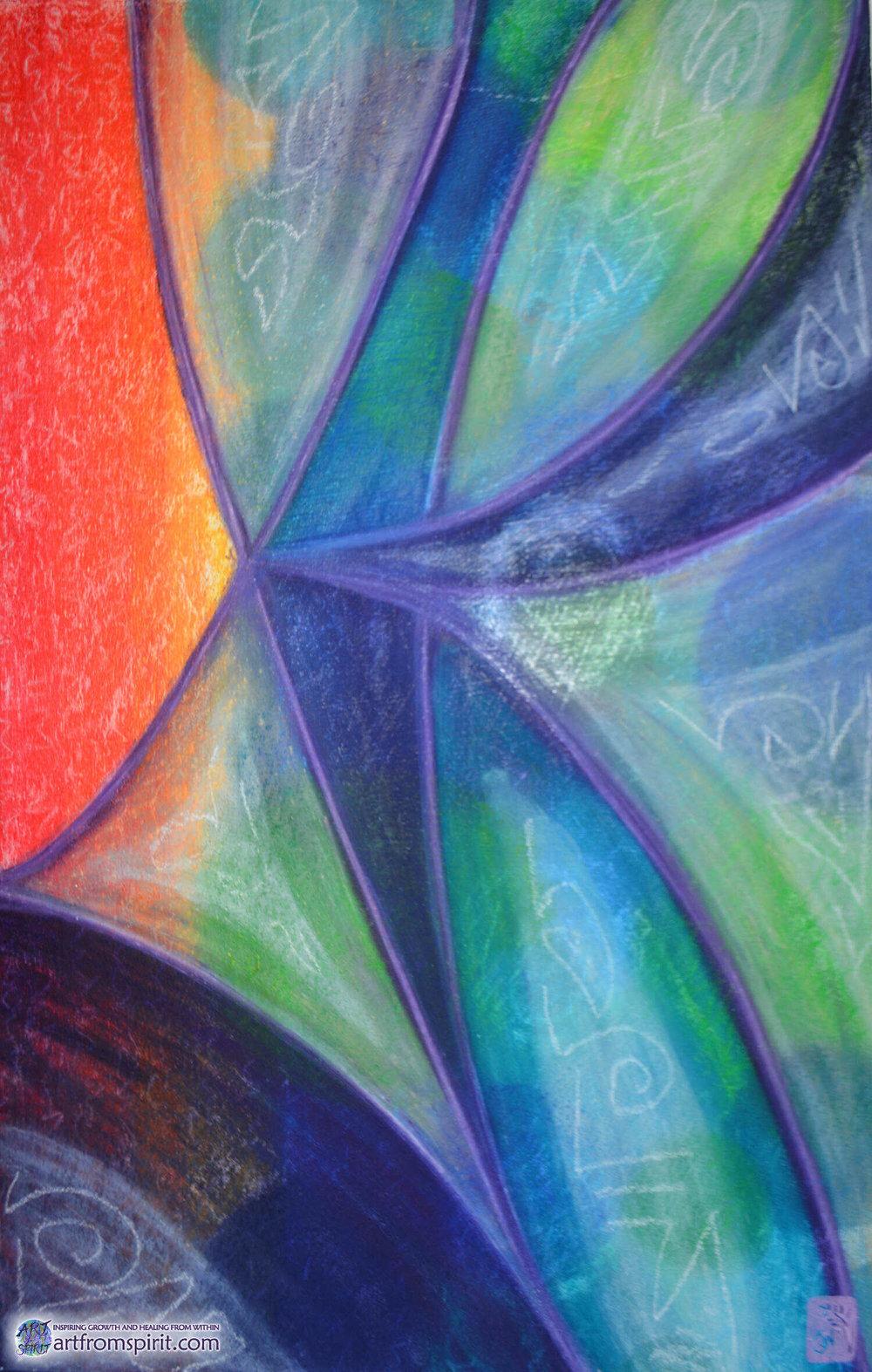 joy-within-intuitive-spiritual-art-art-from-spirit-tegan-neville.jpg