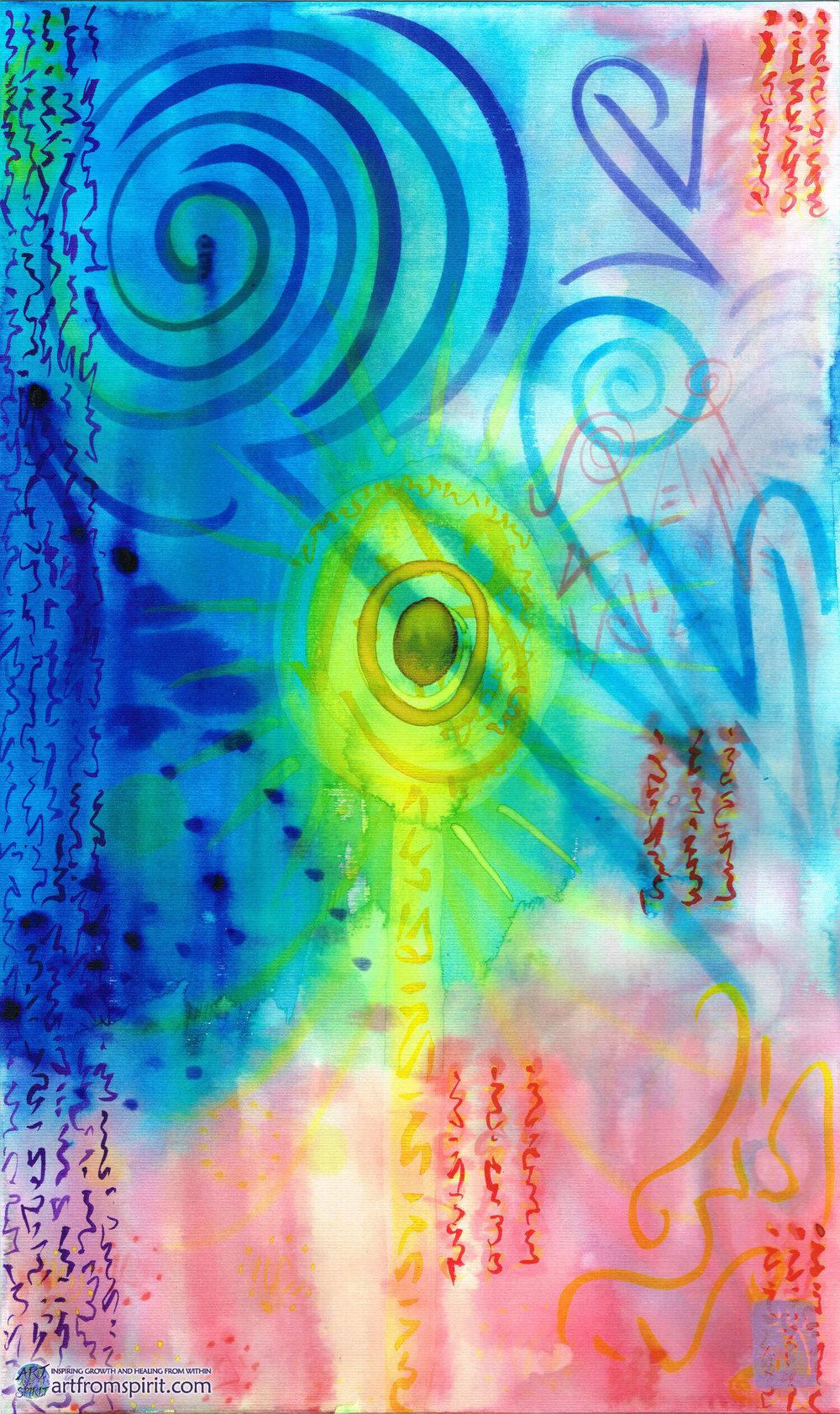 core-intuitive-spiritual-art-art-from-spirit-tegan-neville.jpg