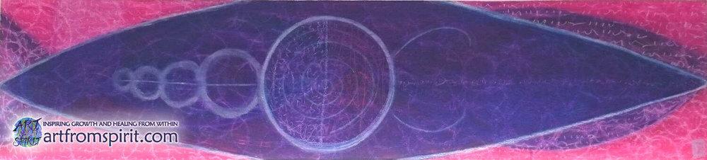 connection-intuitive-spiritual-art-art-from-spirit-tegan-neville.jpg