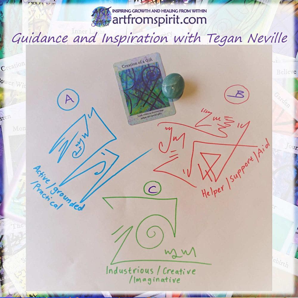 art-from-spirit-tegan-neville-daily-guidance-reveal-20190405.jpg