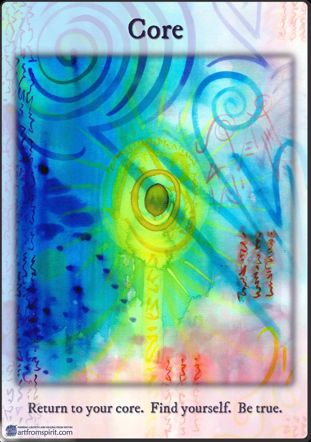 core-self-discovery-inspirational-cards-tegan-neville-art-from-spirit.jpg