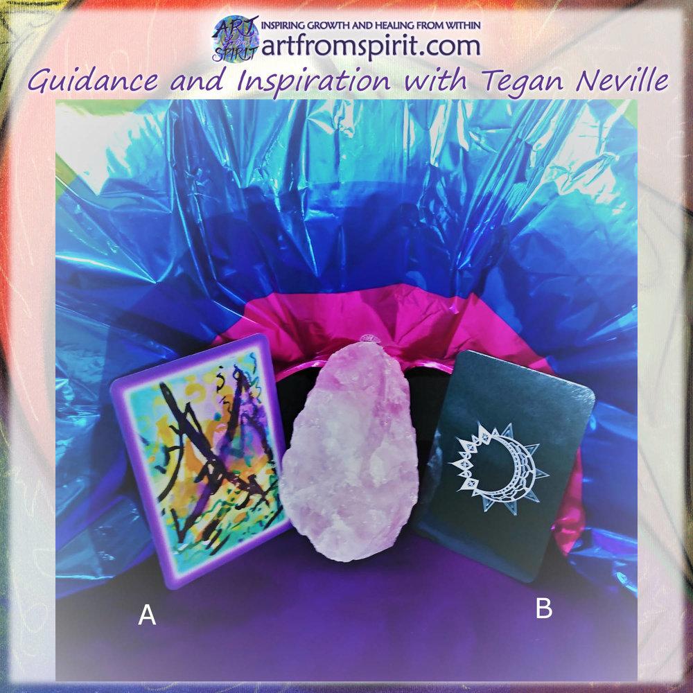 art-from-spirit-tegan-neville-daily-guidance-20190412.jpg