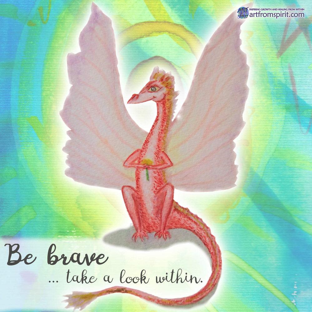 art-from-spirit-tegan-neville-spirit-guide-the-little-dragonfae.jpg