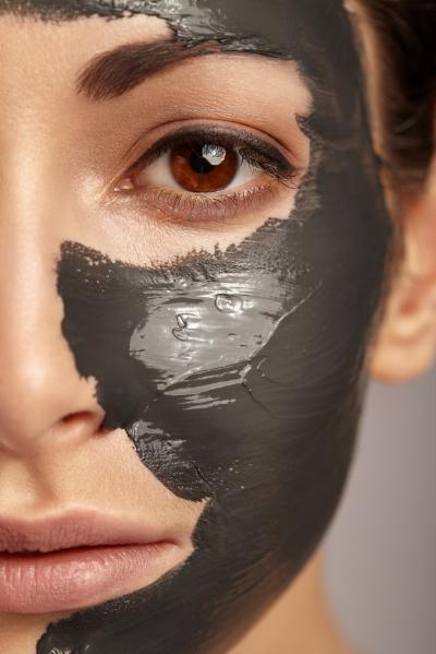 bestnaturalfacemask.jpg